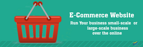 e-commerce-website