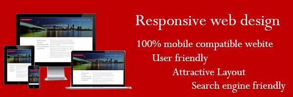 responsive-banner (2)