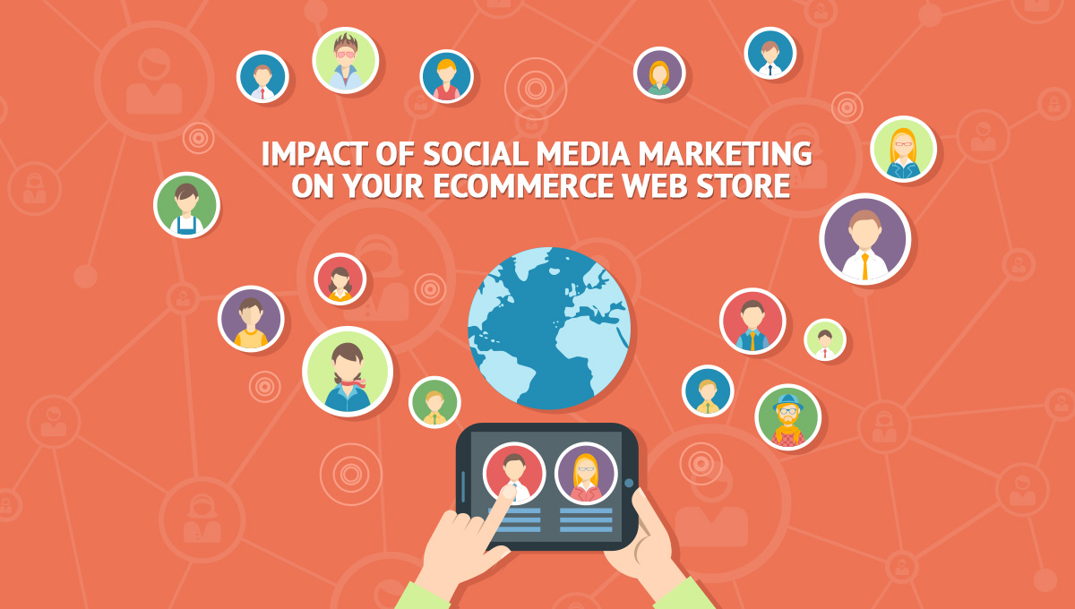 examine the social implications of e commerce on society The social implications of an event or action are the results, on society or part of society, of the event or the action the idea of social implications can also be extended to a law or a policy, that is, a planned set of repeated actions.
